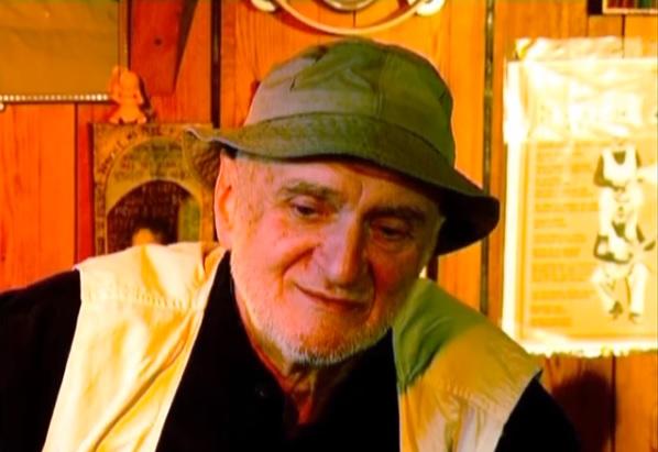 Image result for Miljenko Žuborski