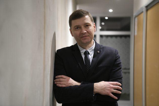 Lokalni lider Zelenović