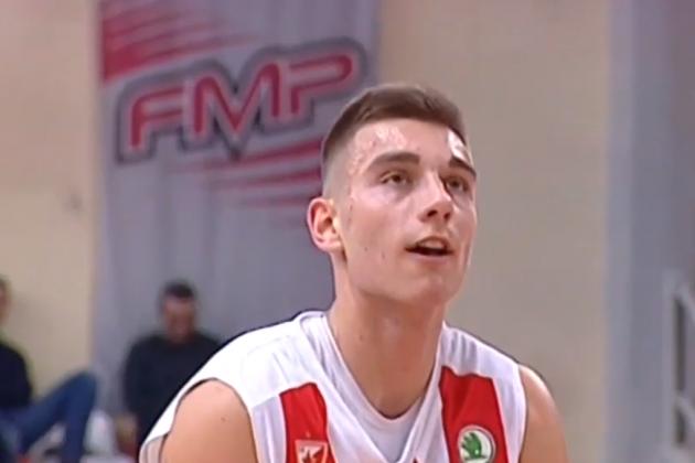 Vukašin Mašić