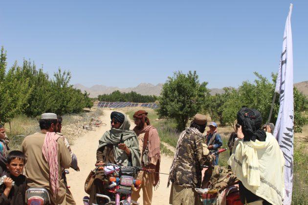 samoubilački napad u avganistanu