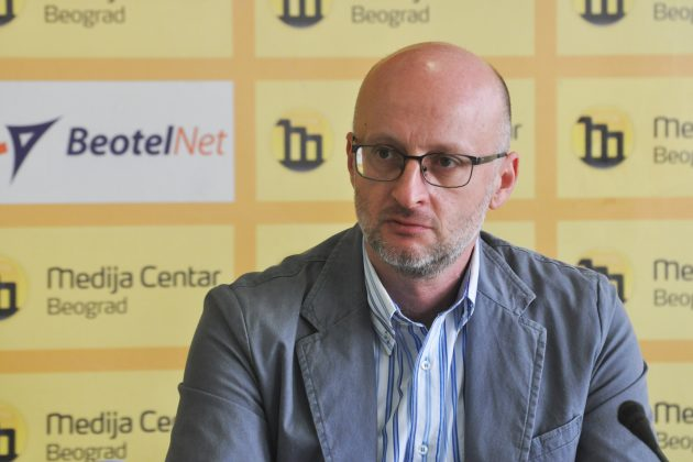 prodaja komercijalne banke srbija 2025