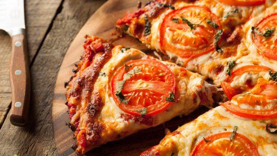 Dijetalna pica