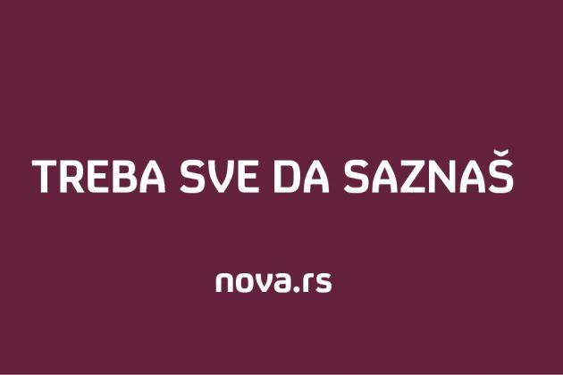 Aplikacija NOVA Portal