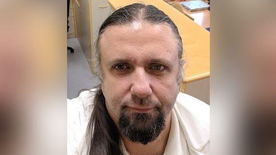 Dr Srđan Lukić