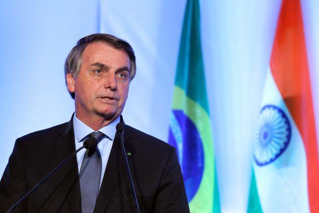izbori brazil