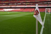 Arsenal Premijer liga