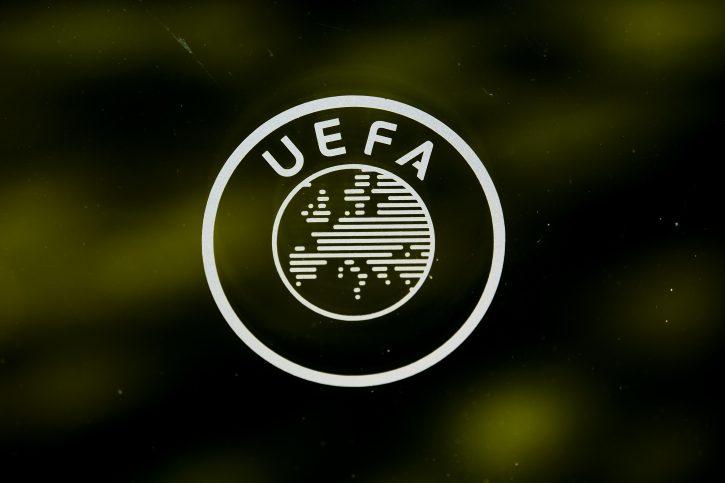 File UEFA logo