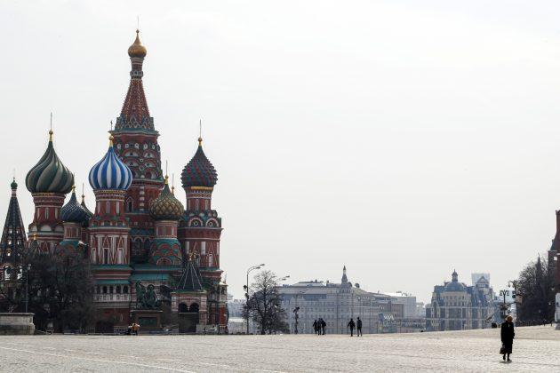 dan pobede u rusiji