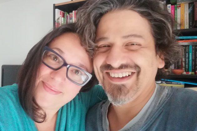 Jelena i Branko