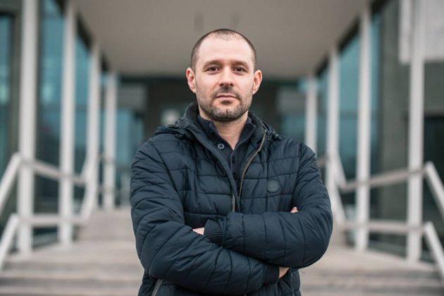 Marko Šipovac