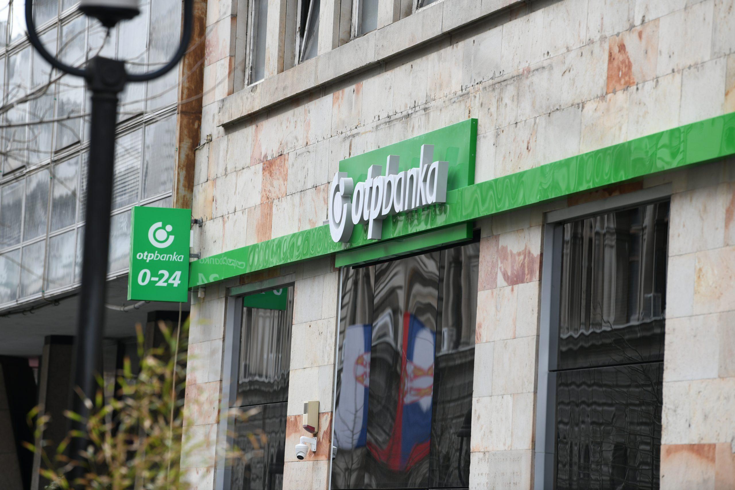 قرض الإسكان من البنوك الصربية