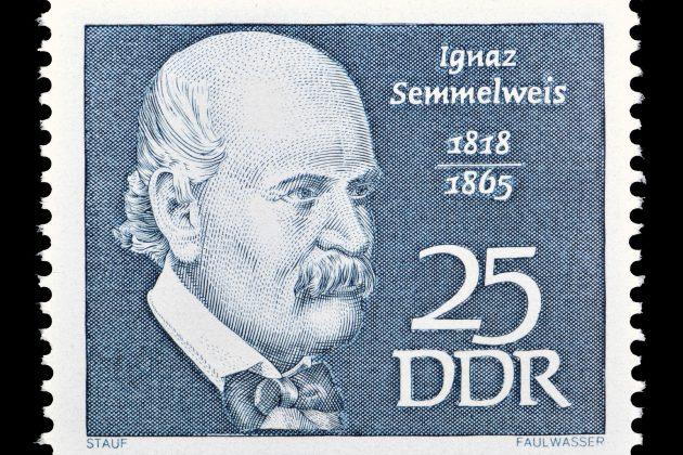 Ignaz Semelvajz