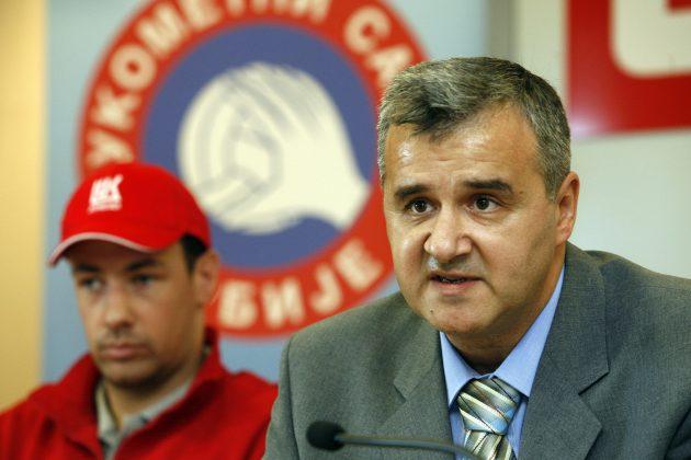 Božidar Đurković