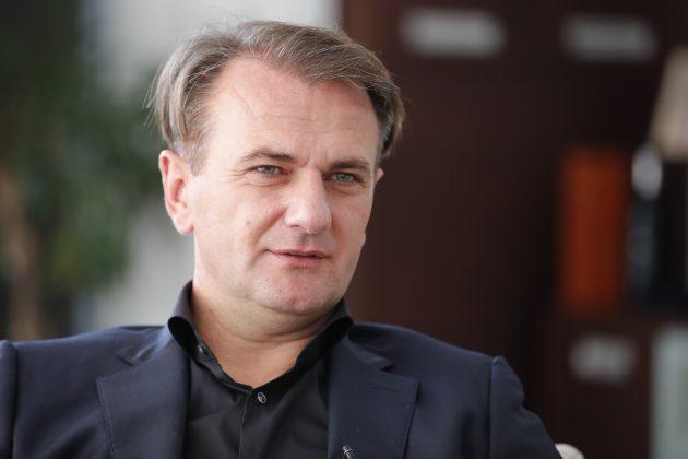 Mijailović