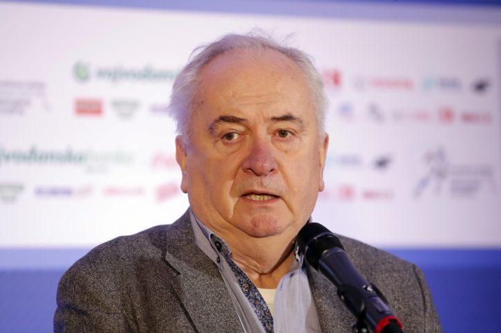 Maljković
