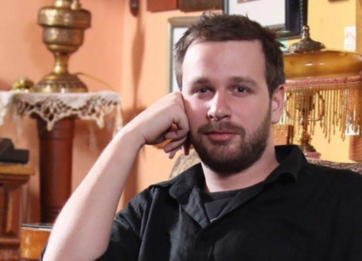 Skaj Vikler: Iskorenio sam kontakte sa većinom čovečanstva - NOVA portal
