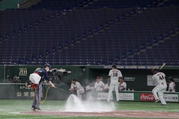 bejzbol