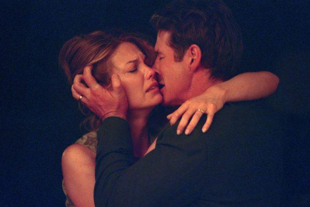 "Film ""Unfaithful"""