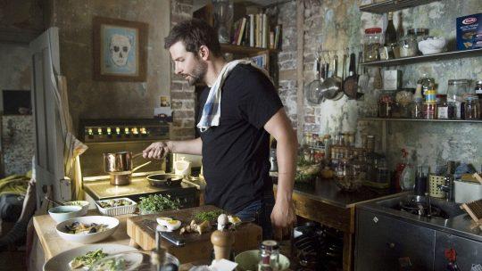 kuhinjske mere bez vage