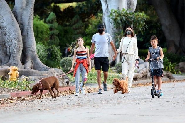 Psi za porodicu