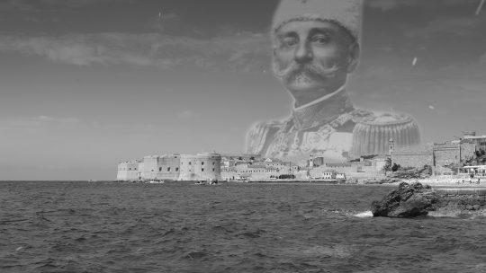 Kralj Petar Karađorđević