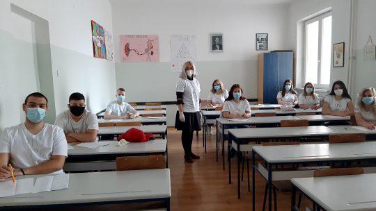 humanitarna akcija lečenja dece