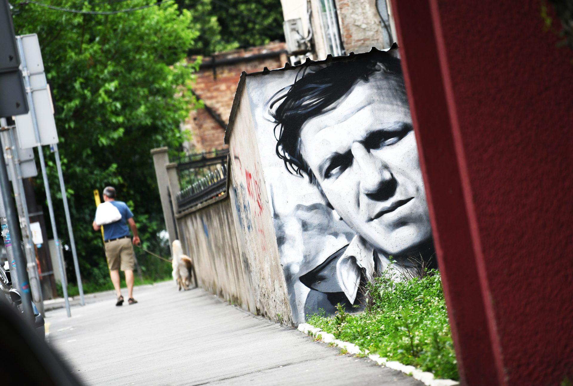 Nijemci je zvjerski mučili i objesili, a Split je se srami. Danas je dobila mural - Page 2 Beograd_160620_foto-Vesna-Lalic-Nova.rs-56-1920x1294