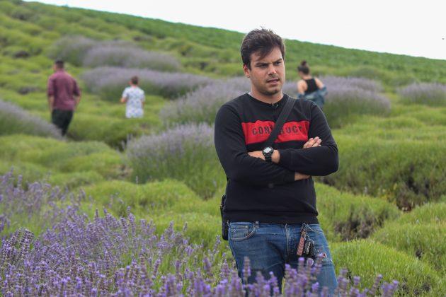 Branko Švonja