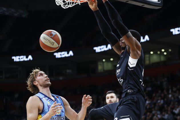 Unija igrača ABA lige predstavila ciljeve za poboljštanje statusa u regionu