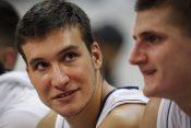 Mark Tejtum ekskluzivno za Nova.rs o Jokiću i Bogdanoviću pred NBA restart