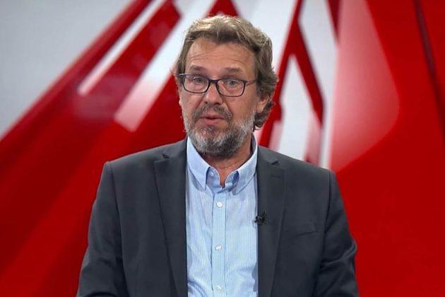 Tomislav Žigmanov