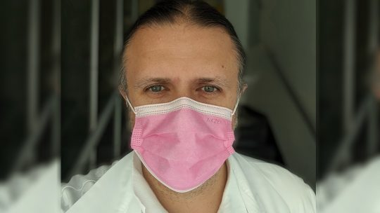 Srđan Lukić