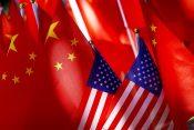 zastava kina sad amerike amerika kine