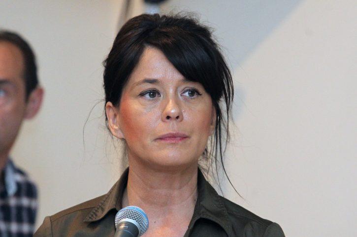 Suzana Vasiljevic