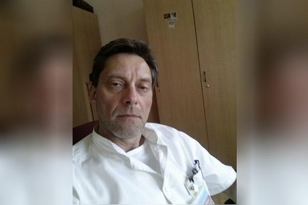 dr Vladimir Djordjevic hirurg iz kragujevca