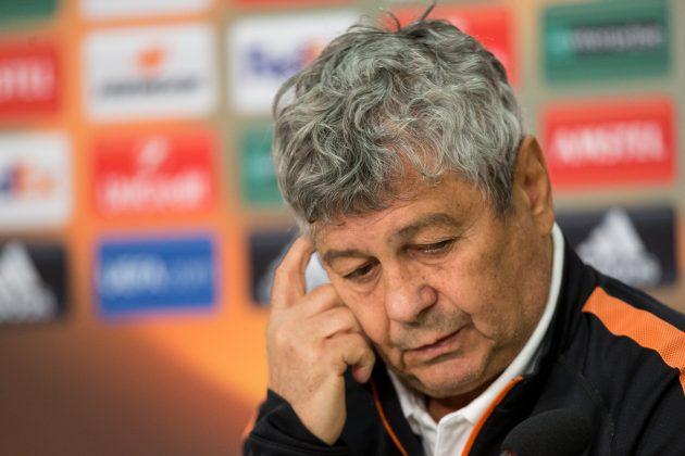 Lučesku je preuzeo Dinamo iz Kijeva i naljutio navijače i novog kluba, i Šahtjora čija je legenda