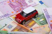 tržište automobila