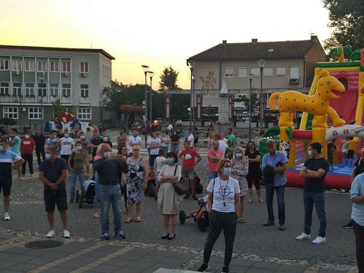 protest_pozega_7
