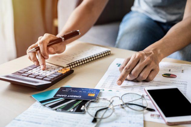 moratorijum, banka, pozajmica, kredit