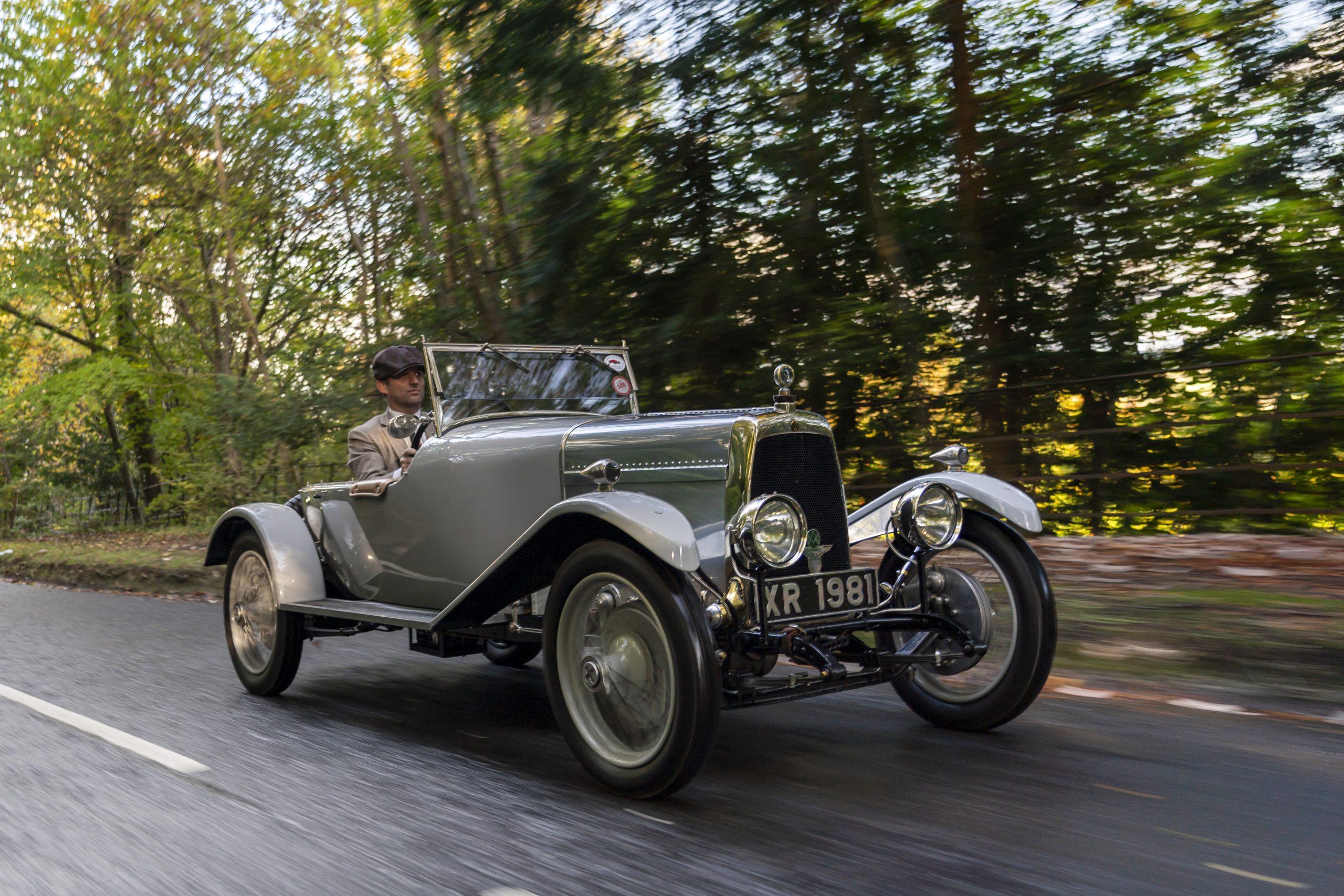 najređi automobili na svetu