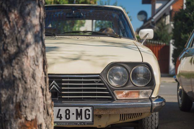 numerologija automobil