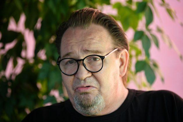 Bane Vidaković