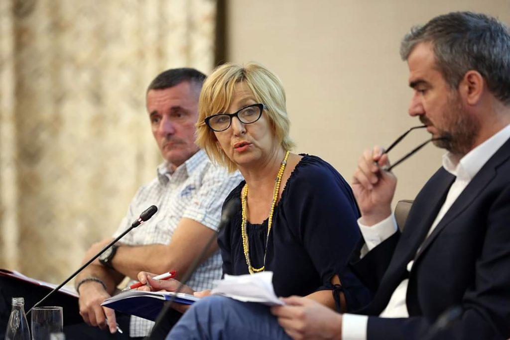 Mila Radulovic