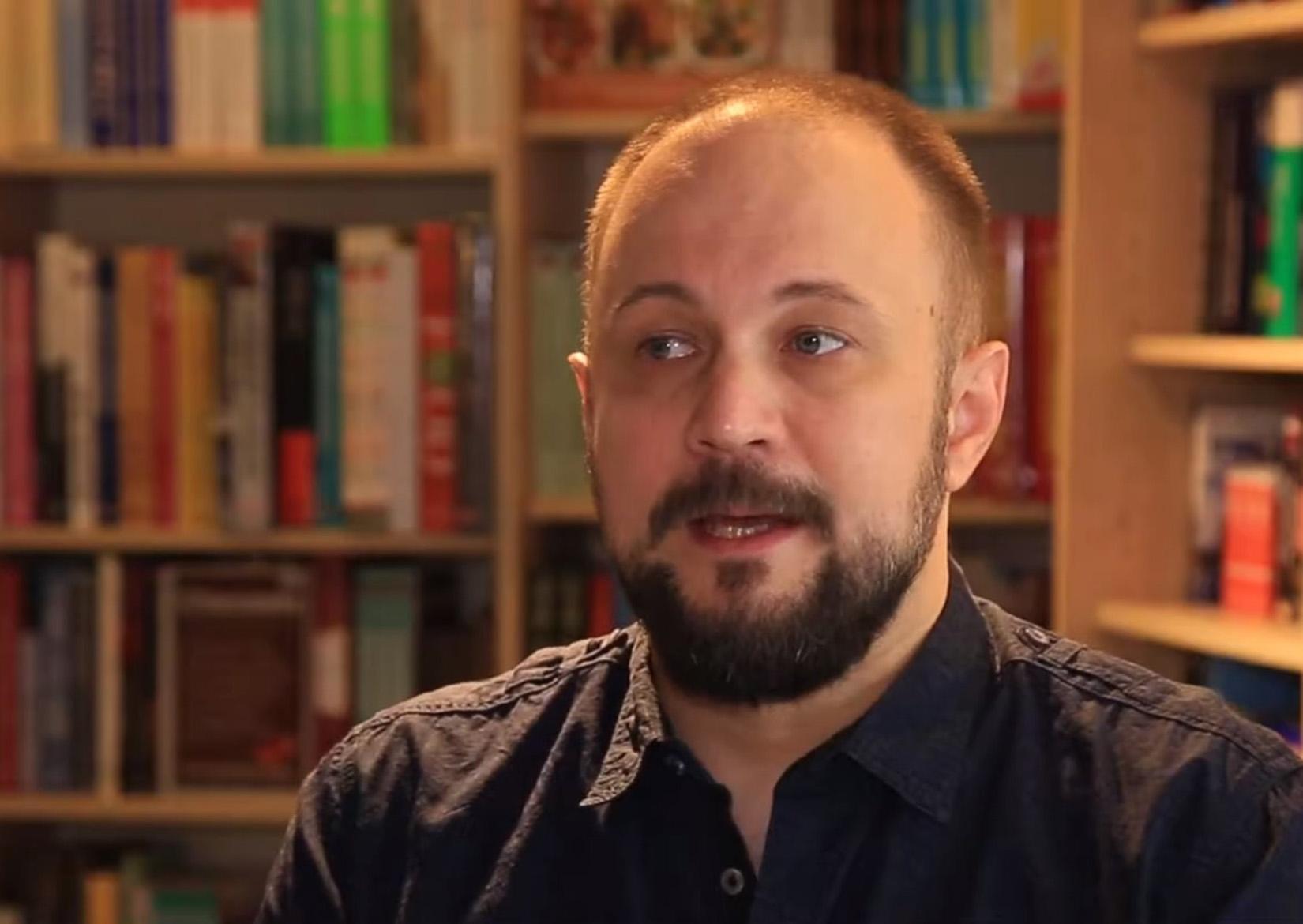 pisac Oto Oltvanji