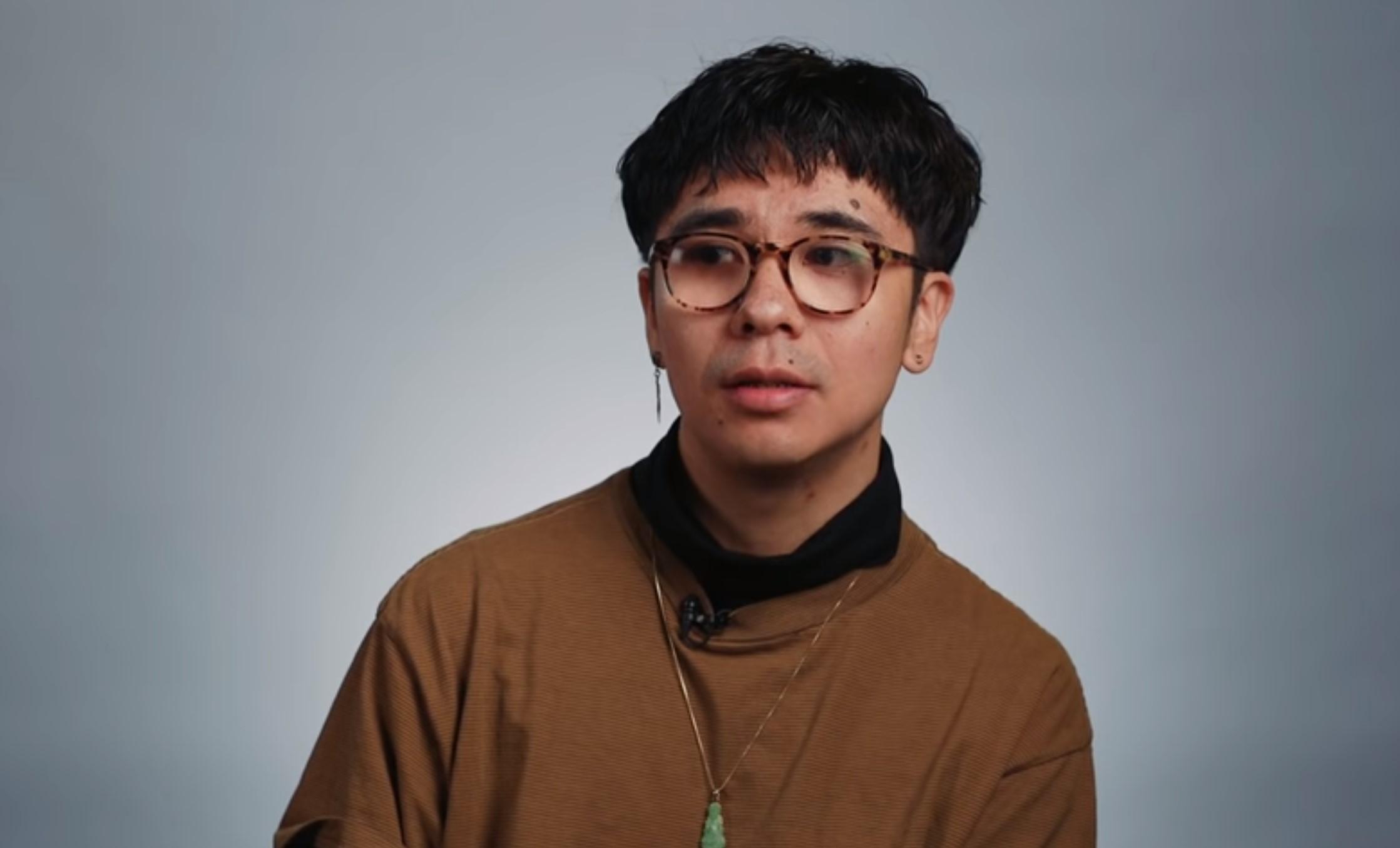 Oušn Vuong