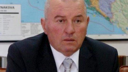 Jozo Bogdan