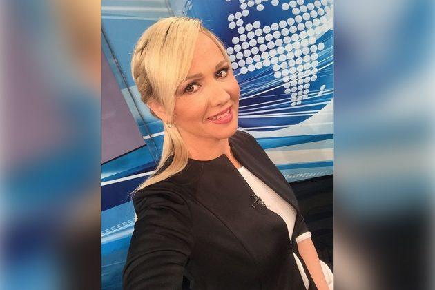 Ivona Pantelic