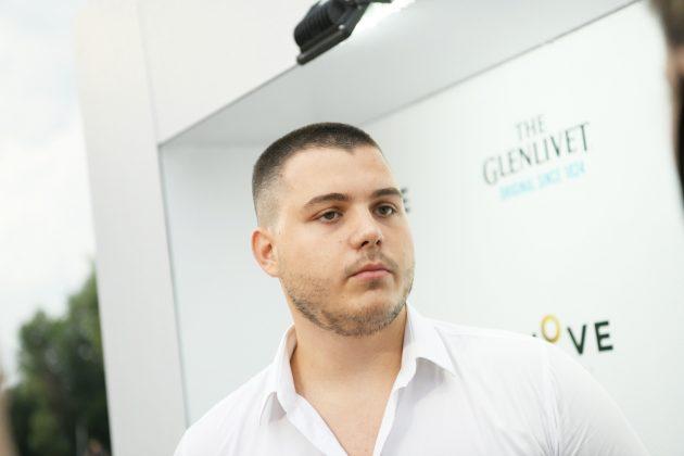 Viktor Zivojinovic