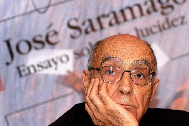 Zoze Saramago