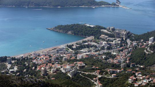 Crna Gora